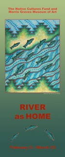 River as Home Banner copy